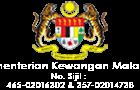 Kementerian Kewangan